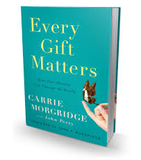 Every gift matters: What do monthly donors and major donors have in common?