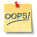 The Two Biggest Monthly Giving Mistakes Nonprofits Make