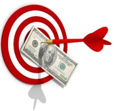 How do you Target your Best Monthly Donor Prospects?