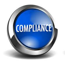 Fundraising is Good, but Compliance is Better!