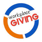 How can workplace and monthly donors play nice?