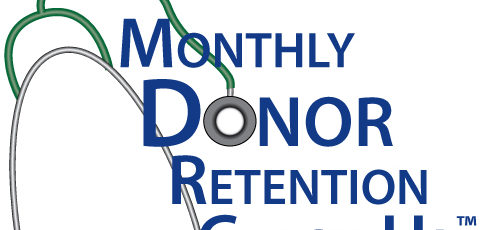 10 Sad Facts from a Monthly Donor Retention Check-up