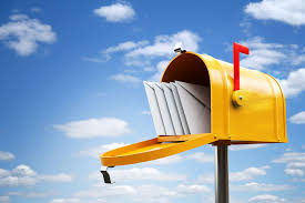 The nuts and bolts of direct mail