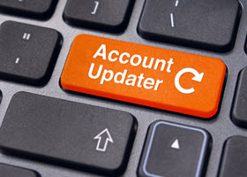 Should You Invest in Account Updater for Monthly Donors?